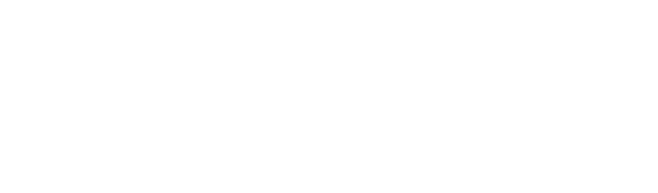 Beta Sigma Chapter